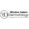 Company Logo For Winston Salem Dermatology & Surgery'