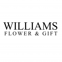 Williams Flower & Gift - Port Orchard Florist Logo