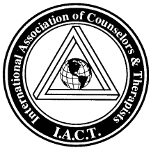 Company Logo For International Association of Counselors and'