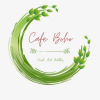 Company Logo For Cafe Boho'