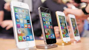 Smartphone Insurance Market'