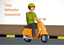 Two Wheeler Insurance Market'