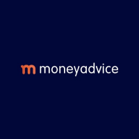 Money Advice Logo