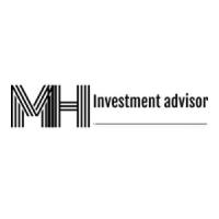 mehmethekimoglu investment advisor Logo