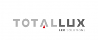 Totallux LED Solutions Logo