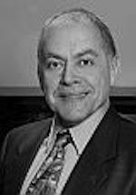 James M. Giunta - 2013 IACT Hypnotist of the Year'