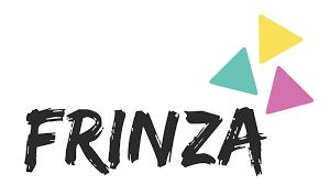 Company Logo For Frinza'