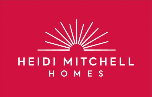 Company Logo For Heidi Mitchell Homes Real Estate'