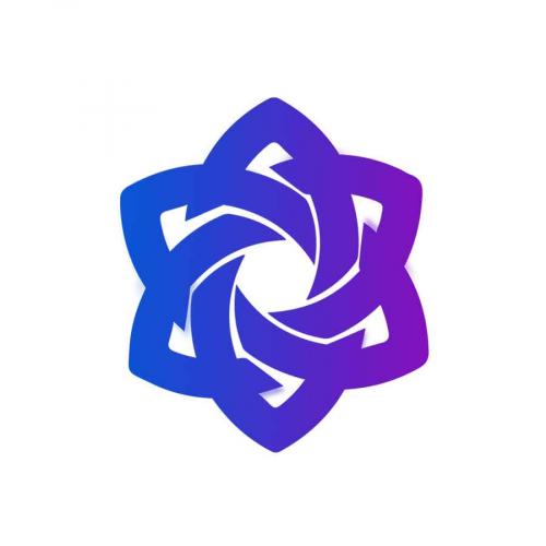 Company Logo For Aemorph'