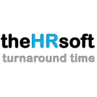 thehrsoft'