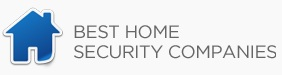 Best Home Security Companies'