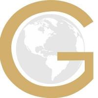 Golden Future Logo
