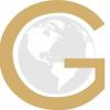 Company Logo For Golden Future'