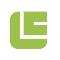 Logic Cadence Logo