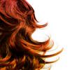 Hair Styling'