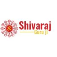 Shivaraj Guru Ji - Spiritual Healer in Toronto Logo