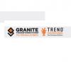Company Logo For Granite Transformations Redding'