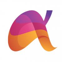 Digital Alpha Technologies Inc. Logo
