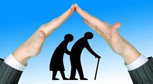 Elder Long Term Care Insurance Market to Witness Huge Growth'