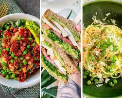 Vegan Food Market Growing Popularity and Emerging Trends : P'