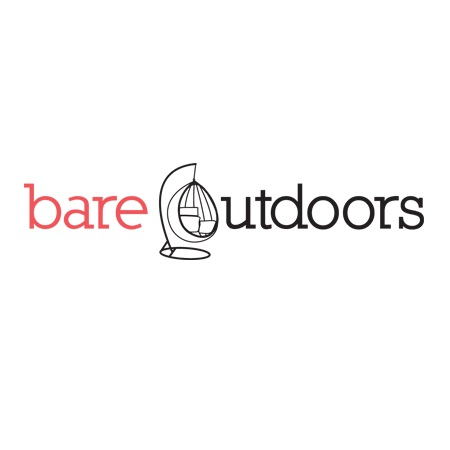 Company Logo For Bare Outdoors'