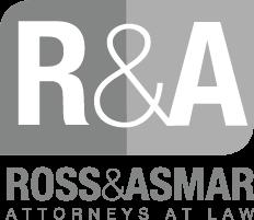 Company Logo For Abogado De Inmigración Y Crimina'