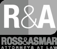 Abogado De Inmigración Y Criminal Logo