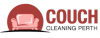 Company Logo For Best Couch Cleaning Perth'