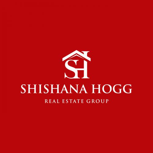 Company Logo For Shishana Hogg Real Estate Group'