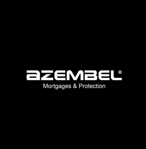 Company Logo For Azembel'