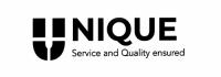 Unique Connect Appliances Logo