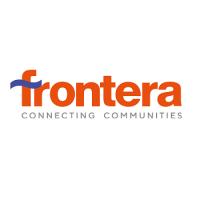 Frontera Consulting, LLC Logo