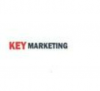 Key Marketing