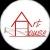 Company Logo For The Art House'
