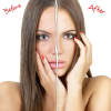 Hair Treatment Options'