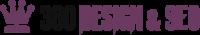 360 Design & SEO Logo