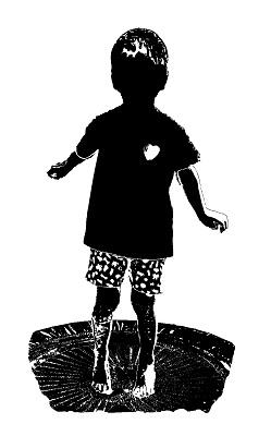 Company Logo For Kids Power Familienspielpark'