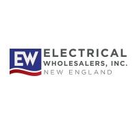 Electrical Wholesalers, Inc. New England Logo