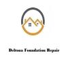 Company Logo For Deltona Foundation Repair'