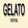 Company Logo For Gelato Festival'