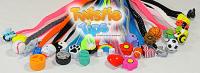 Twistie Tips Logo