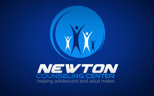 Newton Counseling Center'