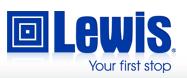 Lewis Drug'