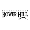 Bower Hill Whiskey