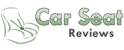 Car Seat Reviews'