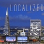Company Logo For Localized Movie'