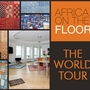 Africa On the Floor'