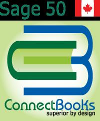 CB Logo SA'