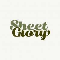 Sheetglory Logo