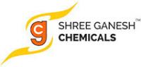 Shree Ganesh Chemicals Logo